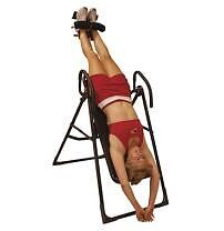 Inversion table NEW Booragoon Melville Area Preview
