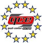 QCE-SHOP