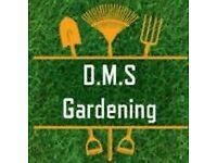 Ayrshire Garden services