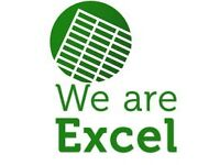 Are you Inerview Ready?/ Job Ready? / WeAreExcel will take you there
