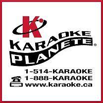 Karaoke - Location - Animation - Livraison - KaraJockey