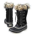Sorel Boots Joan of Arctic