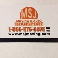 MSJ Movers: WeMoveUSave- Niagara/Fort Erie/St Catharines