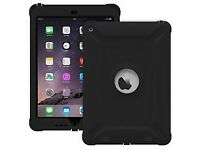 Otterbox iPAD AIR DEFENDER 2 SHOCKPROOF CASE