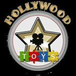 HollywoodToysMe