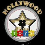 HollywoodToysMe