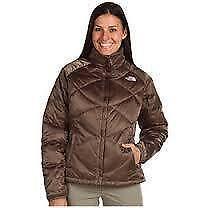 e93aa32359ad4 The North Face Women s Aconcagua Jacket