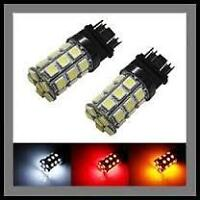 AUTO LED premium bulbs for any car