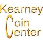 kearneycc
