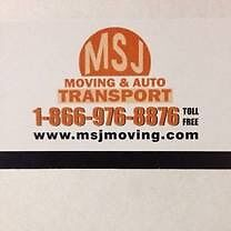 MSJ Moving: WeMoveUSave- Sarnia Chatham Windsor