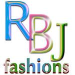RBJFASHIONS