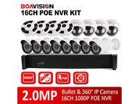 idigital cctv idvision cctv camera system