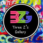 Three Z's Gallery