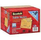 Scotch Bubble Mailer