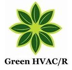 green_hvacr
