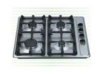 4 plate electric hob and oven - NECHT -Brand new -still boxed