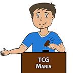 tcg-mania