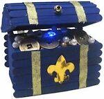GS Treasure Box