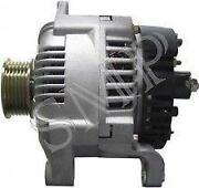 Renault Scenic 1.9 DCI Alternator