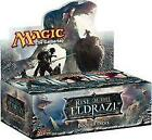 MTG Rise of The Eldrazi Booster Box