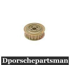 Porsche-911-Drive-Gear-on-Camshaft-for-Mechanical-Injection-Pump-NEW-NS