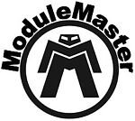 Circuit Solutions Inc/ModuleMaster