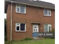 1 bedroom in Springbank, Norwich, NR1