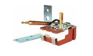 MECHANICAL-12V-24-V-FAN-THERMOSTAT-CONTROLLER-KIT