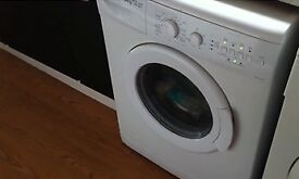 Beko Washing Machine for Sale. Free Delivery to Nottingham