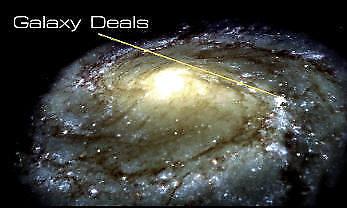 Galaxy Deals
