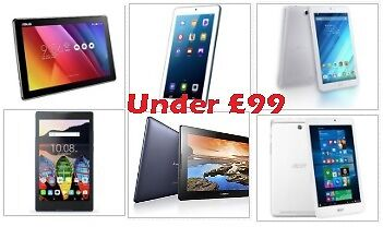 computer tablet and mobile phones under100in Handsworth Wood, West MidlandsGumtree - mobile cases cheap deals for different type of phones and value for money tablet etc askme i email to you or txt msg the details