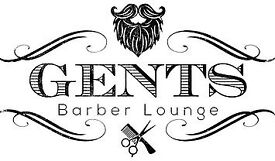 Experienced Full Time Barber Required By Eugenio - Excellent Pay + Commission