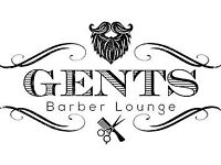 Experienced Full / Part Time Barber Required By Eugenio - Excellent Pay + Commission