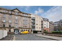 33/45 Water Street , Leith