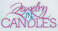 Be Your Own Boss- Jewelry In Candles