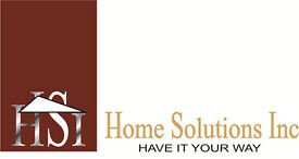 Properties available all around, we accept clients on part dss with good refrencess and gurantors