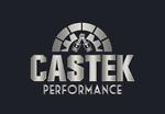 Castek Performance