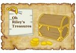ohrileystreasures