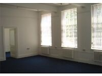 ( Worcester - WR1 ) OFFICE SPACE for Rent | £250 Per Month