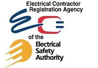 Certified master Electrician ,647-781-1848