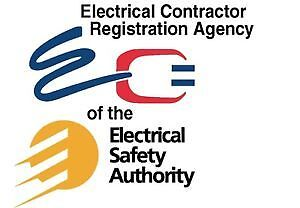Aluminum Wiring Expert fully licensed and insured since 1984 Kingston Kingston Area image 2