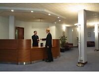 Office Space in Tyseley - B11 - Serviced Offices in Tyseley