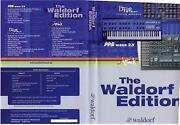 Waldorf Bücher