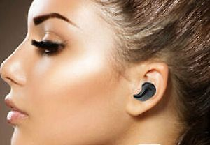 S530 Bluetooth Earbud IN-EAR London Ontario image 2