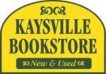 Kaysville Bookstore