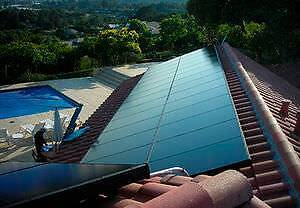 Solar Panel System Installs - 3kW for $2499 - Up to $5000 rebate! Wangara Wanneroo Area Preview