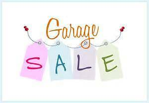 HUGE 4 HR CLOTHES & COSMETICS  SALE GLENMORE PARK SAT 5th SEP 7AM Glenmore Park Penrith Area Preview