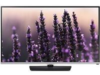 Samsung LED television