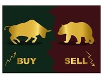 Learn to trade stocks, Forex, £50beginner one on one course