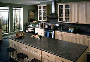CUSTOM  LAMINATE COUNTERS - READY IN 2-3 DAYS!!  438-793-0403 West Island Greater Montréal image 4